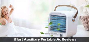 Blast-Auxiliary-Portable-Ac-Reviews