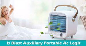 Blast-Auxiliary-Portable-Ac