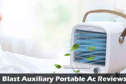 Blast-Auxiliary-Portable-Ac-Reviews-2021.jpg