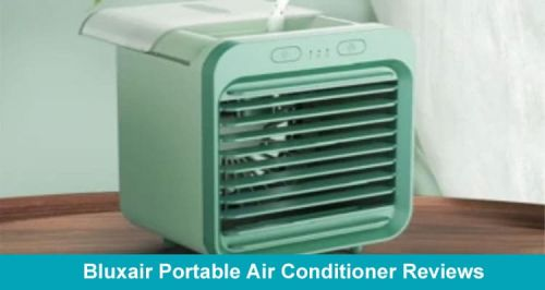 Bluxair-Portable-Air-Conditioner-Reviews-2020.jpg