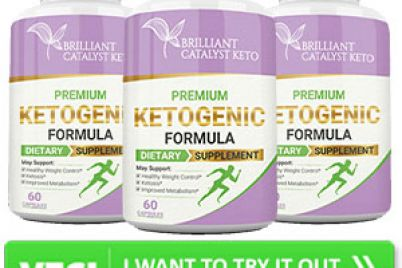 Brilliant-Catalyst-Keto-Pills-1.jpg