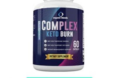 Complex-Keto-Burn-Bottle.jpg