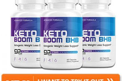 Keto-Boom-BHB.jpg