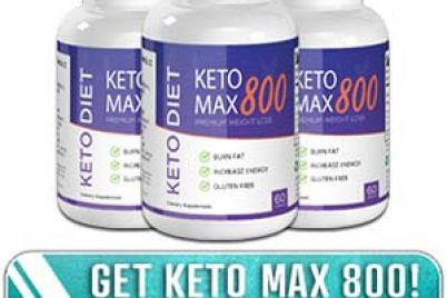 Keto-Max-8001.jpg