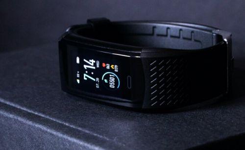 KoreTrak-Smartwatch-1.jpg