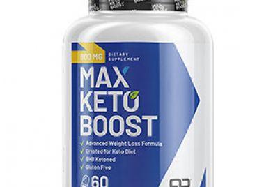 Max-Keto-Boost.jpg