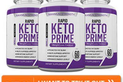 Rapid-Keto-Prime.jpg