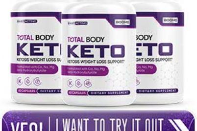 Total-Body-Keto-Price.jpg