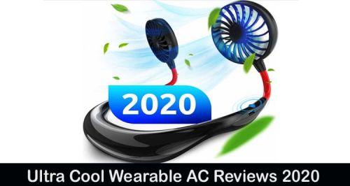Ultra-Cool-Wearable-AC-Reviews-2020.jpg