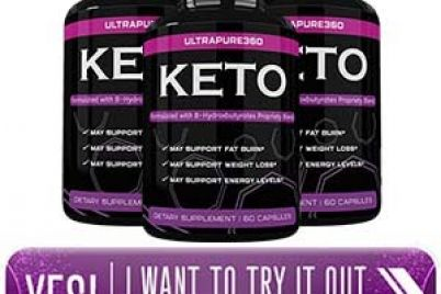Ultra-Pure-360-Keto-Diet-Pills.jpg