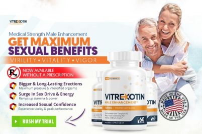 Vitrexotin-Male-Enhancement-Pills-1.jpg