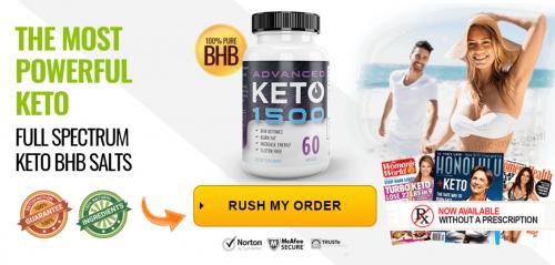 advance-keto-1500-pills-nyc.png