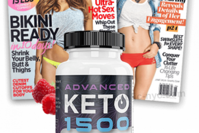 advance-keto-1500-reviews-nyc.png