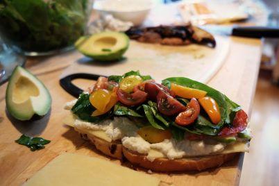 bread-food-sandwich-healthy.jpg