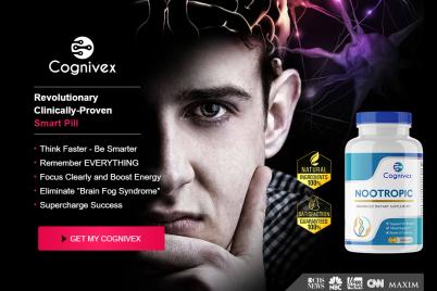 cognivex-reviews.png