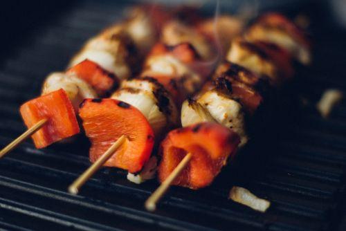 food-dinner-grilled-shashlik.jpg