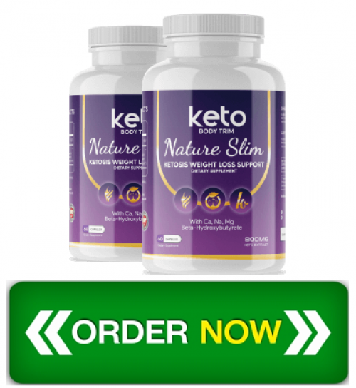 keto-body-trim-reviews.png