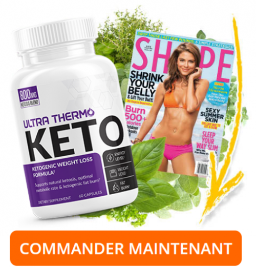 keto-thermo-fr.png