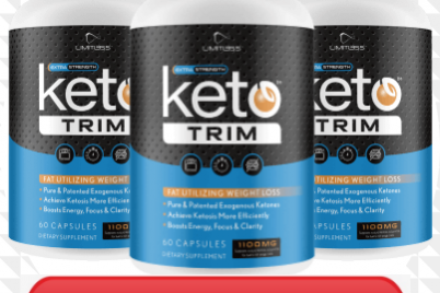 keto-trim-buy.png