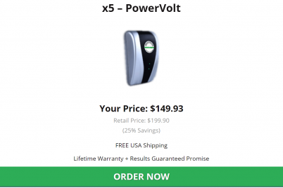 powervolt-device.png