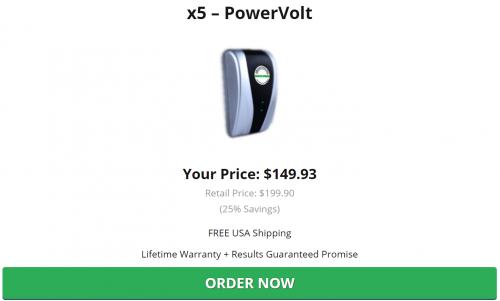 powervolt-device.png