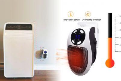 pro-heater-xse.jpg