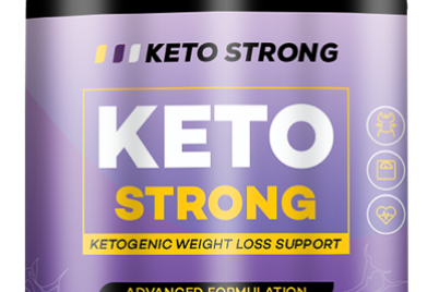 product-keto-strong.png