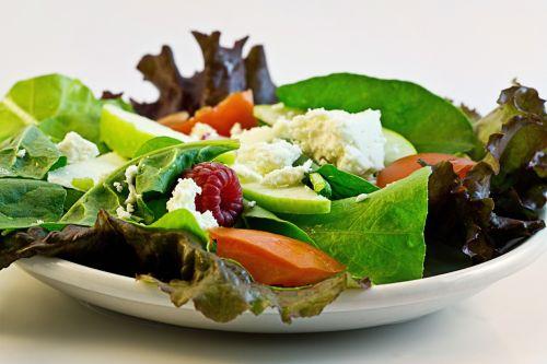 salad-fresh-food-diet-54322.jpeg