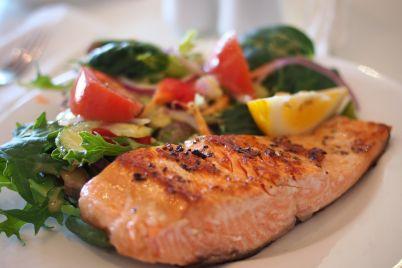 salmon-brown-fish-fillet-on-white-ceramic-plate.jpeg