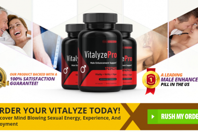 vitalyze-pro.png